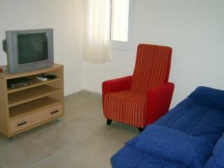 2 Bedroom - Baka Vacation Rentals - Jerusalem vacation rentals