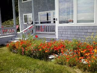Spectacular Beach House South Shore Whidbey Island - Clinton vacation rentals
