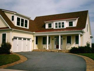 4 bedroom House with Internet Access in Lewes - Lewes vacation rentals