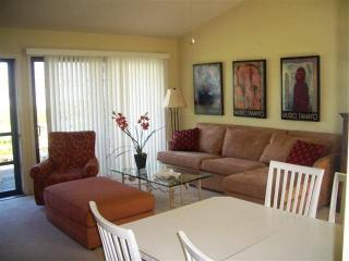 Nice House with Deck and Internet Access - Lewes vacation rentals