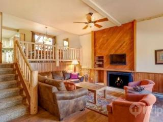 Cedars - Breckenridge vacation rentals
