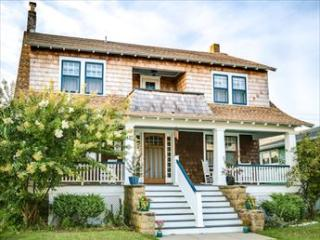 931 Kearney Avenue 109079 - Cape May vacation rentals