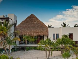 AlmaViva - Tulum vacation rentals