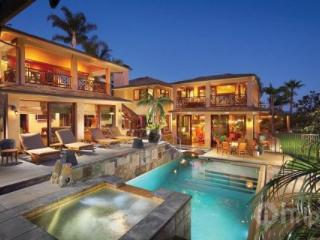 Laguna Beach Villa - Laguna Beach vacation rentals