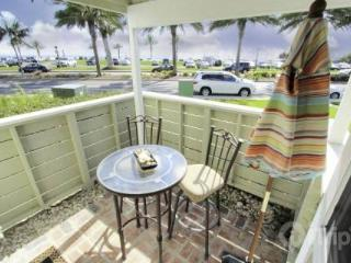 Nalu Sunset at Strand Beach - Orange County vacation rentals