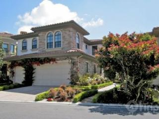 Pointe Monarch Executive Home - Dana Point vacation rentals