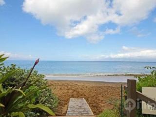 Ocean View Royal Kahana Studio - Maui vacation rentals