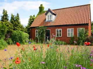 Dove Cottage - family and pet friendly. - Diss vacation rentals