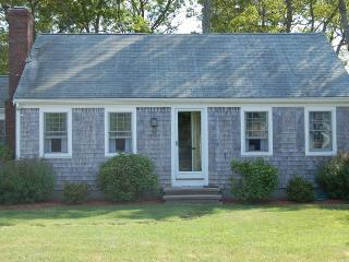 Arbutus Ln 15 - West Dennis vacation rentals