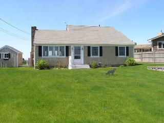 Loring Ave 249 - West Dennis vacation rentals