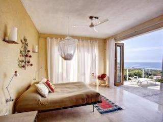 Beautiful villa,bedroom view,Sayulita,Nayarit, - Sayulita vacation rentals