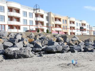 Galway Bay Sea View Apartments - Galway vacation rentals