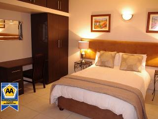 'a Viletta Guest House - Durban vacation rentals
