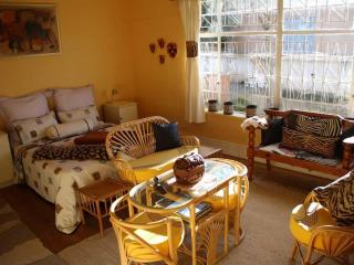 Ruslington 2 Star B & B & Self Catering Guesthouse - Molteno vacation rentals