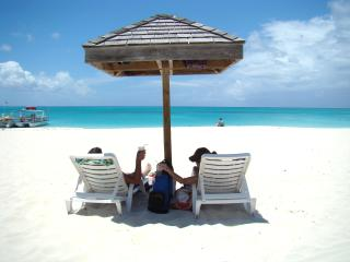 Enjoy Turks & Caicos on a Budget! Oceanviews!!! - Providenciales vacation rentals