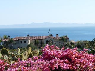 Terranea Oceanfront 3 BR Casita-Resort Amenities - Rancho Palos Verdes vacation rentals
