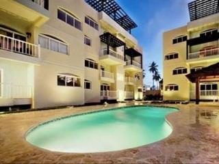 Beach Residence ! 30 sec walk to  beach - Punta Cana vacation rentals