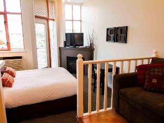 Mila Lane - Whistler vacation rentals
