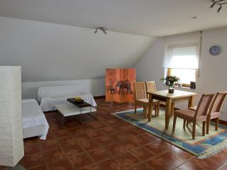 Vacation Apartment in Hamminkeln - 1130 sqft, modern, quiet, central (# 3302) - Hamminkeln vacation rentals