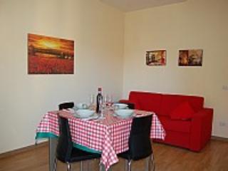 Appartamento Servio - Rome vacation rentals