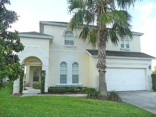 A PERFECT VILLA FOR A DISNEY FAMILY HOLIDAY! - Davenport vacation rentals