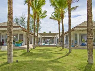 Villa Mia on Chaweng beach Koh Samui - Koh Samui vacation rentals