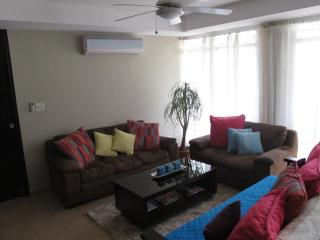 Cozy and modern Condo in downtown Boquete - Boquete vacation rentals