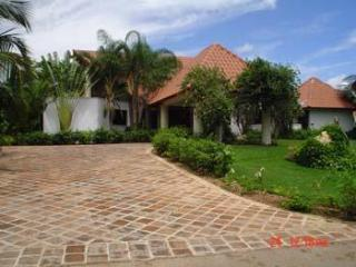 Wonderful Villa in Casa de Campo - Bonao vacation rentals