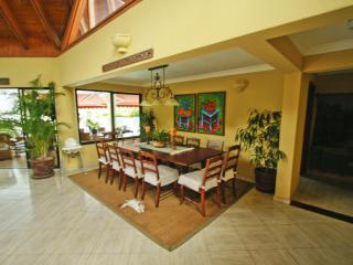 Wonderful Villa in Casa de Campo - La Romana vacation rentals