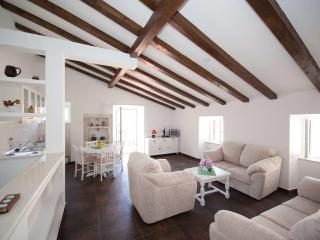 Old Town luxury condo - Dubrovnik vacation rentals