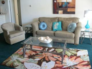 Duplex - Palm Desert vacation rentals