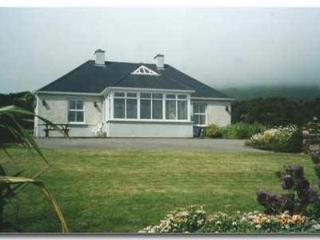 Beautiful Cottage with Internet Access and Outdoor Dining Area - Dingle vacation rentals