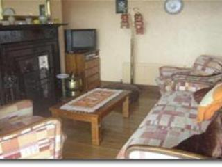 Beautiful Dingle Cottage rental with Internet Access - Dingle vacation rentals