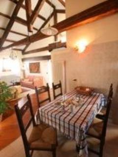 Ai Pugni Elegant Apartment in Center of Venice - Image 1 - Venice - rentals