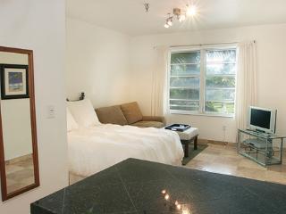 South Beach Miami Ocean Drive Suite Ocean Views - Miami Beach vacation rentals