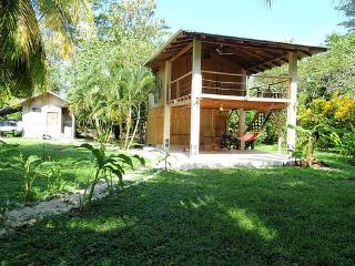 1 Bedroom House for Rent in Cabuya - Cabuya vacation rentals