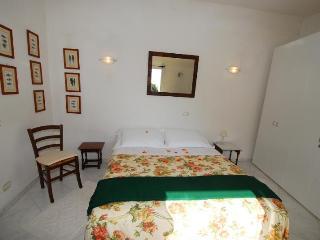 Casa Albarola - Manarola vacation rentals