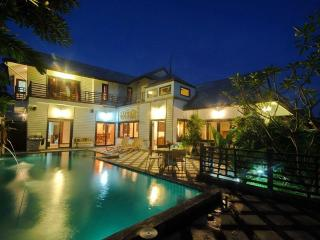 Samui Sun Villa - Luxury Villa near Chaweng Beach - Bophut vacation rentals