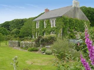 Perfect 4 bedroom House in Bodmin - Bodmin vacation rentals