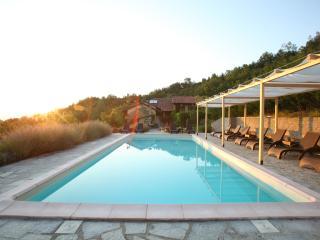Perfect 6 bedroom Villa in Alba - Alba vacation rentals