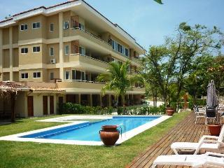 Great accommodation near Best Costa Rican beaches! - Guanacaste vacation rentals