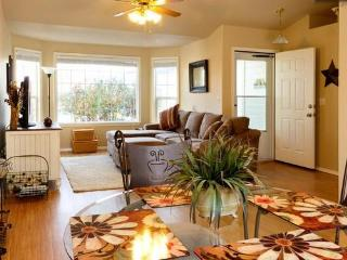 Welcome Home to SE Boise-Close to Downtown, Micron - Meridian vacation rentals