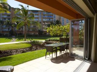 Honua Kai K104 - Ground Floor - Middle of Resort - Kaanapali vacation rentals