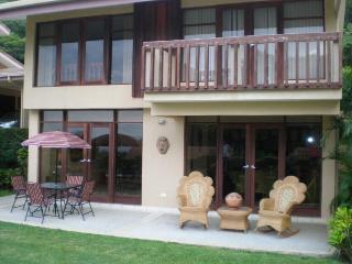Luxury Villa Bahia Pez Vela/Playa Ocotal - Guanacaste vacation rentals