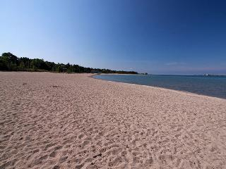 Huron View cottage (#734) - Ontario vacation rentals