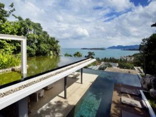 Villa #4131 - Chaweng vacation rentals