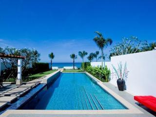 Natai Beach Villa 4263 - 2 beds - Phuket - Khok Kloi vacation rentals
