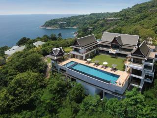 Villa #4280 - Kamala vacation rentals