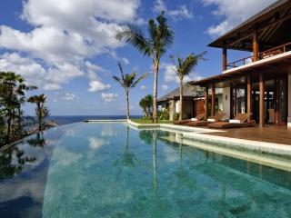 Vacation Rental in Uluwatu