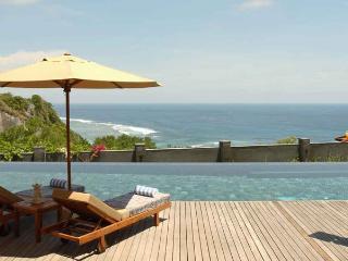 Uluwatu Villa 309 - 4 Beds - Bali - Uluwatu vacation rentals